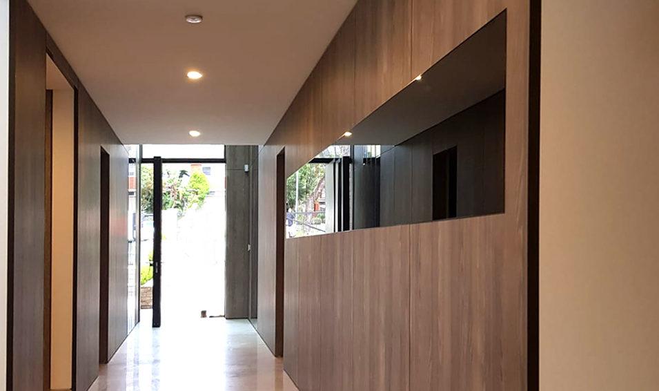 scarelli-joinery-carpentry-commerical-residential-bakehurst-interior