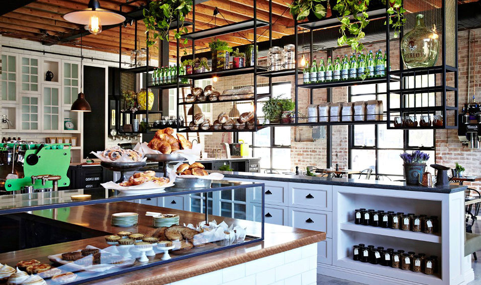 scarelli-joinery-carpentry-commerical-residential-the-grounds-alexandria-sydney-cafe
