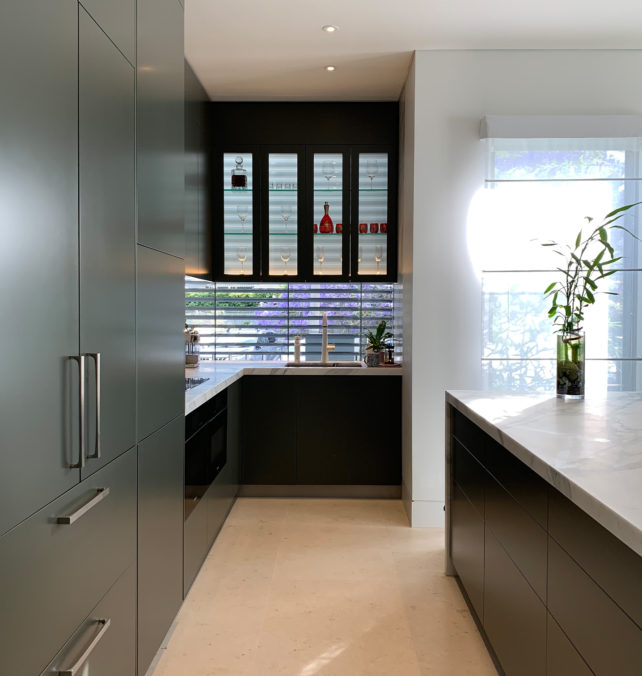 scarelli-joinery-carpentry-residential-doublebay-kitchen